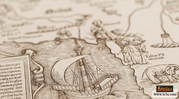 حنبعل كيف كان الصراع الدامي بين الشرق والغربيين في العالم القديم؟