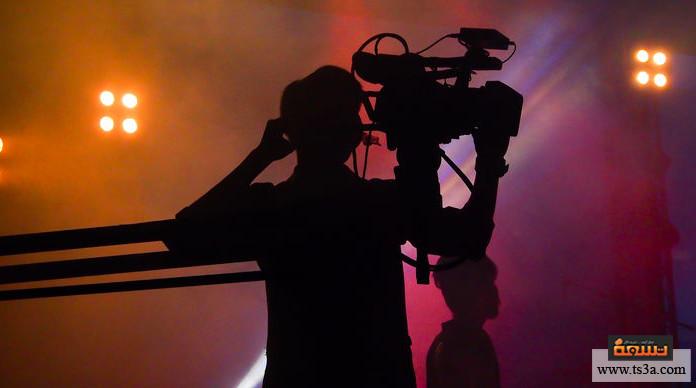 دراسة السينما دراسة الإخراج السينمائي في دبي