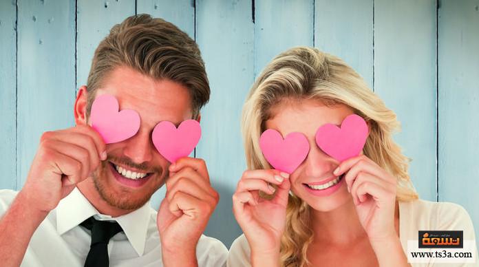 رضا الأهل عن الزواج كيف يمكنك الزواج بفتاة دون رضا أهلها؟