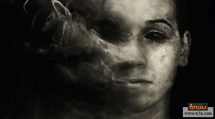 كيف يكون شعور الموت شهادات من أشخاص عادوا للحياة تسعة
