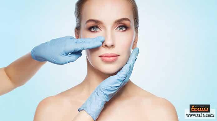 عملية تجميل رخيصة هل الطب التجميلي مهم حقا؟