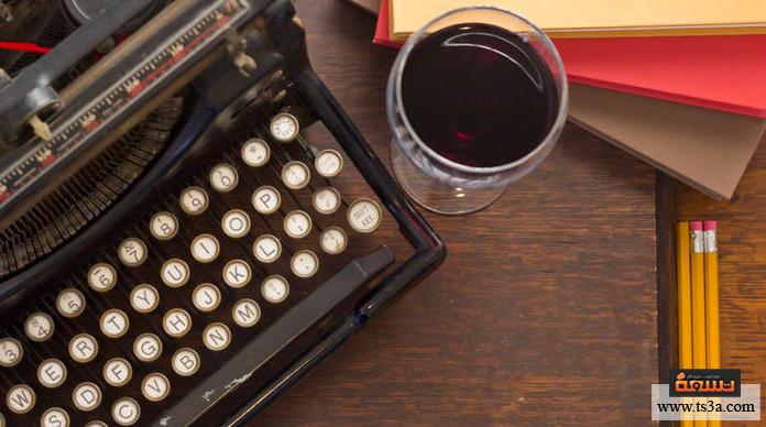 كتابة قصة مسلية ما هي عناصر القصة؟