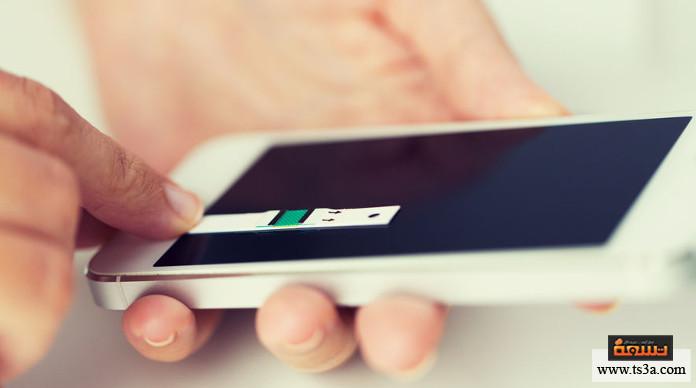 مراقبة مستوى السكر كيف يمكننا مراقبة مستوى السكر عن طريق تطبيقات الهاتف؟