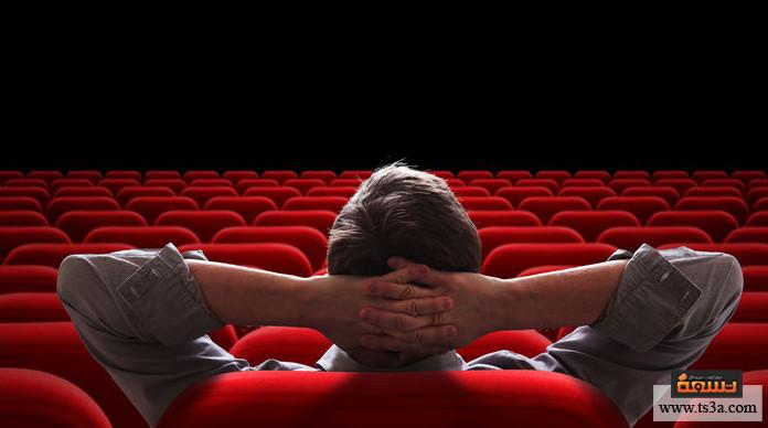 مسرحيات كوميدية مصرية أسباب قوة المسرحيات المصرية عربيًا