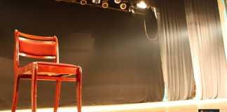 مسرحيات كوميدية مصرية المسرحيات المصرية
