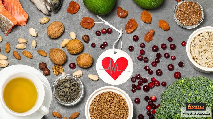 أمراض التمثيل الغذائي ما هو التمثيل الغذائي؟