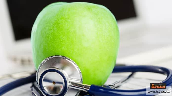 أمراض الفواكه كيف تتم الوقاية من أمراض أشجار الفواكه؟