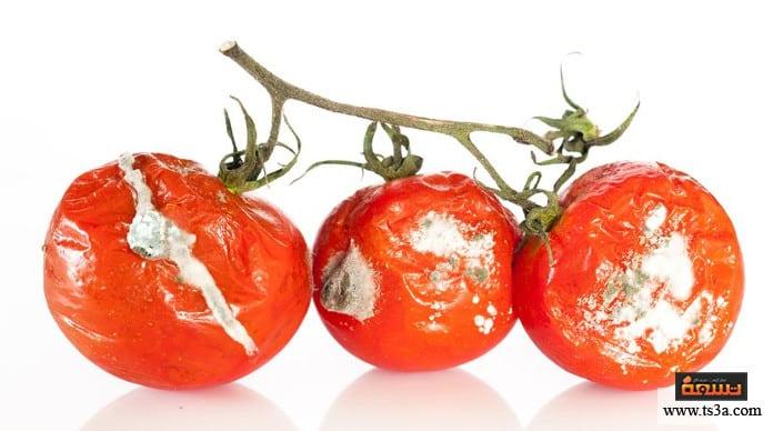 أمراض الفواكه ما المخاطر التي تسببها أمراض الفواكه ؟