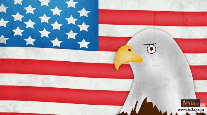 الجنسية الأمريكية طرق الحصول على الجنسية الأمريكية