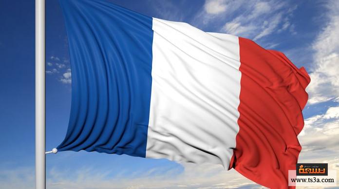 الجنسية الفرنسية عوامل سحب الجنسية الفرنسية وموانع الحصول عليها