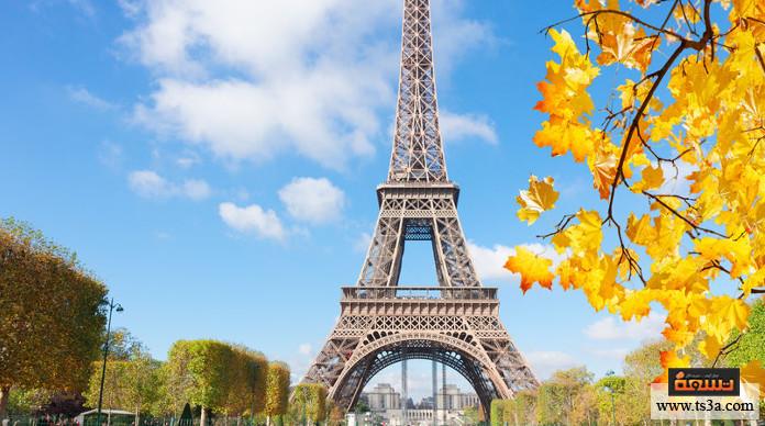 الجنسية الفرنسية قوة الجنسية الفرنسية ومُعدلات الإقبال عليها