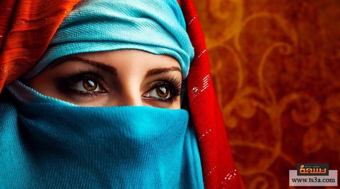 الحركة النسوية الحركة النسوية في مصر