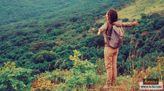السفر للخارج المشكلات التي يمكن أن تواجهك أثناء التفكير في السفر للخارج