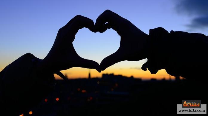 الوقوع في الحب وأنت مرتبط هل يعتبر هذا فعلا سيئا؟