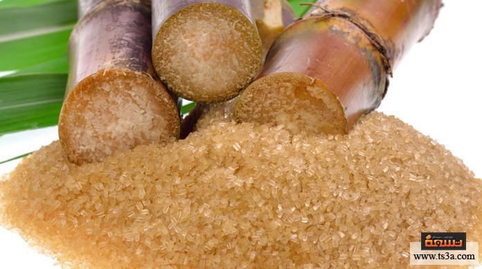 صناعة العسل الأسود فوائد العسل الأسود للجسم
