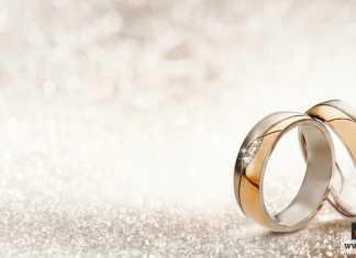 ضغط الأقارب في الزواج