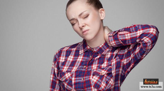 فقرات الظهر المضغوطة كيف يُمكنك وقاية نفسك من الإصابة بضغط الفقرات؟