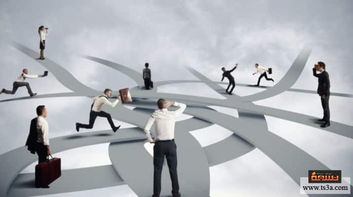 متلازمة الاحتراق النفسي كيف تقي نفسك من خطر متلازمة الاحتراق النفسي ؟
