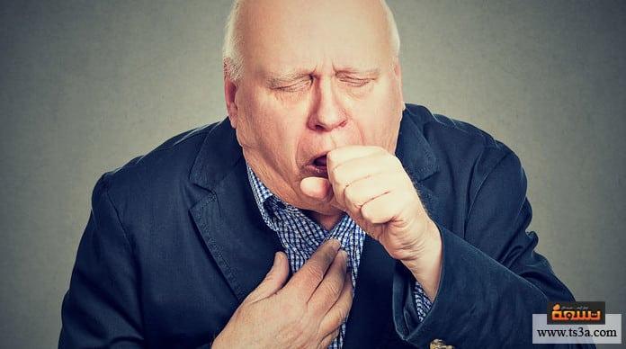 مرض الشاهوق ما هو مرض الشاهوق ؟