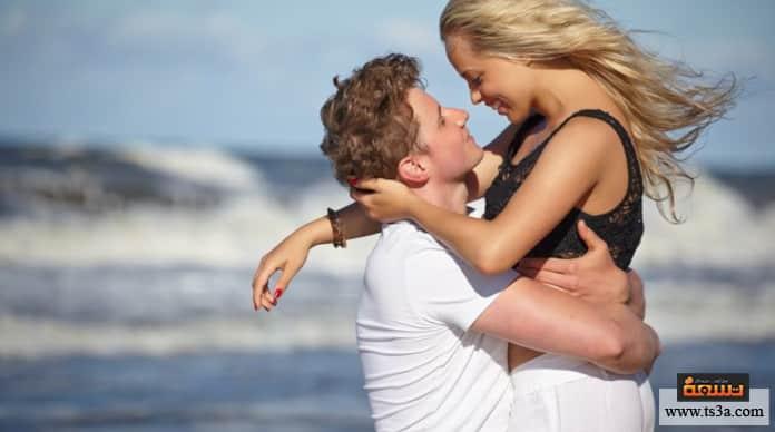 مسلسلات رومانسية مسلسلات رومانسية أجنبية