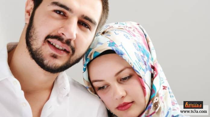 مسلسلات رومانسية مسلسلات رومانسية عربية