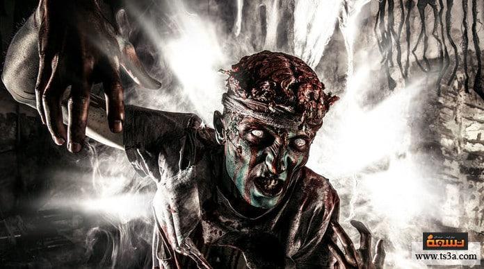 أفلام الرعب الشهيرة حقائق صادمة عن أفلام الرعب الشهيرة