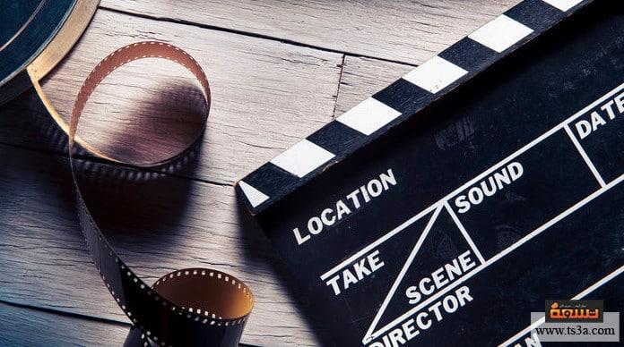 أفلام عمر الشريف كيفية البدء بمشاهدة أفلام عمر الشريف ؟