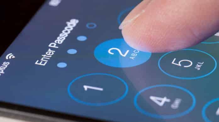 أمان الأندرويد التطبيقات والنصائح التي تؤمن هاتفك بشكل عام