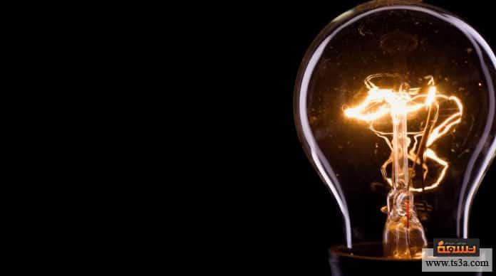 اكتشاف الكهرباء في أي عصر تم اكتشاف الكهرباء ؟