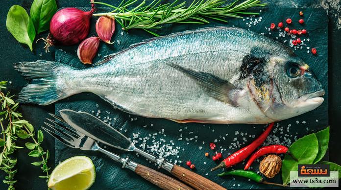كيف تجد النحاس في الأطعمة 20 من الأطعمة الغنية بالنحاس تسعة