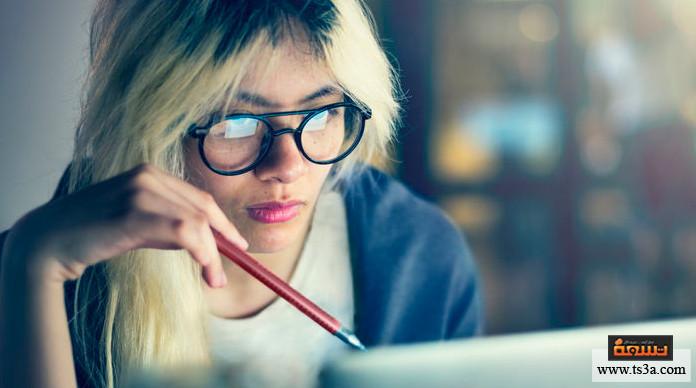 الاستفادة من الإنترنت الاستفادة من الإنترنت في التعليم