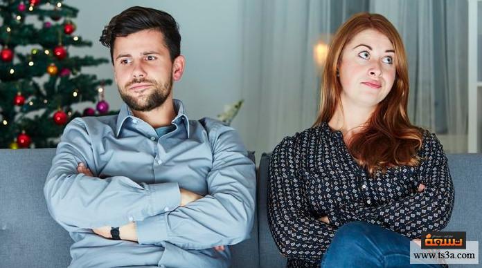 الانعزال الأسري كيفية حل مشكلة الانعزال الأسري