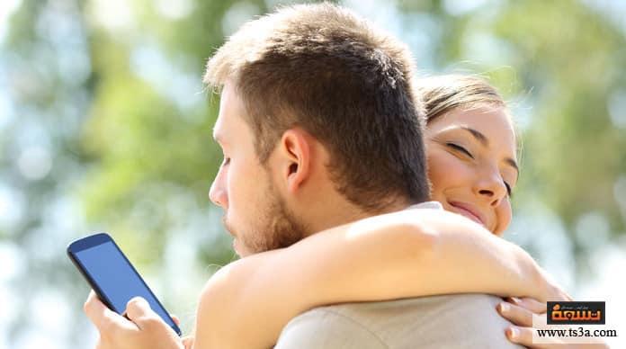 التأكد من المشاعر كيف تعرف أنك تحب شخص ما حب حقيقي؟