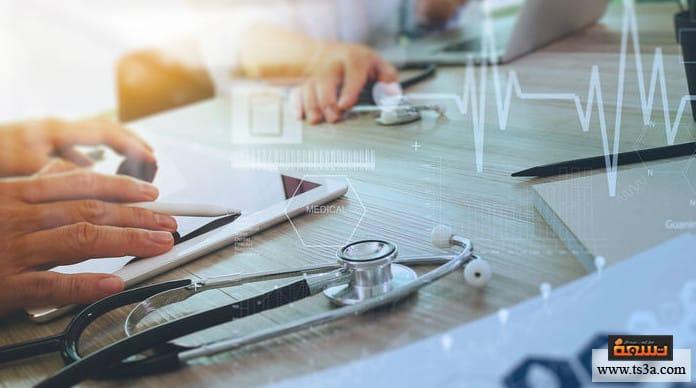التأمين الصحي التأمين الصحي في كندا