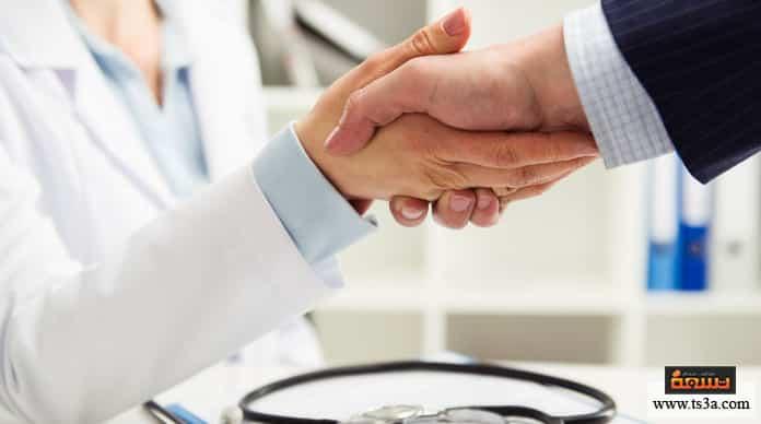 التأمين الصحي كيف تحصل على أفضل خطة تأمين صحي الجيد؟