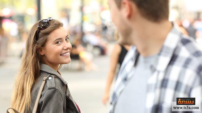 التعامل مع الغرباء ما مخاطر التعامل مع الغرباء؟