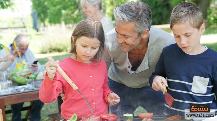 التفاوت بين الأجيال تعريف الفجوة الثقافية