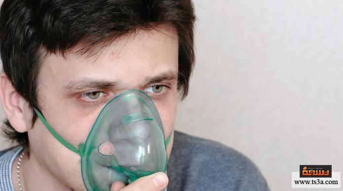 التليف الكيسي علاج مرض التليف الكيسي