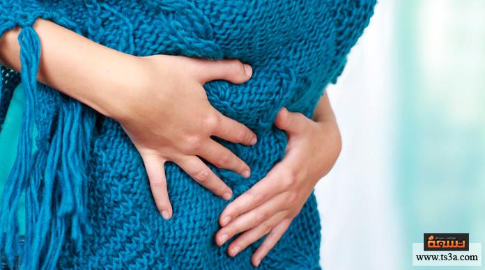 التهاب المثانة التهاب المثانة الخلالي