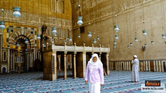 الثقافة المصرية حركة الثقافة المصرية