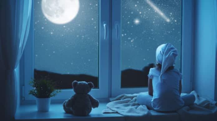 الرؤيا والحلم الفرق بين الرؤيا والحلم في القرآن