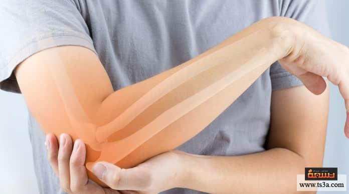السمسم ما أهم فوائد السمسم للعظام؟