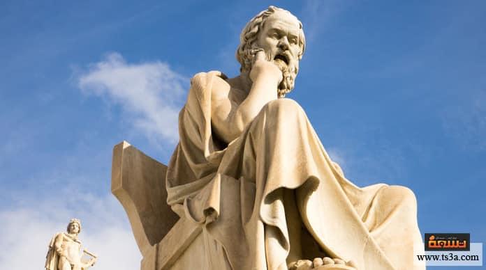 السينما والفلسفة نقد بعض الفلاسفة للسينما