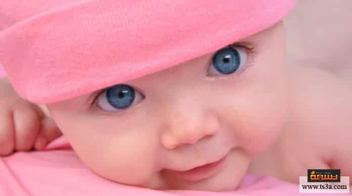 الطفل كثير الحركة الطفل كثير الحركة في عمر السنتين