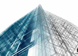 العمارة