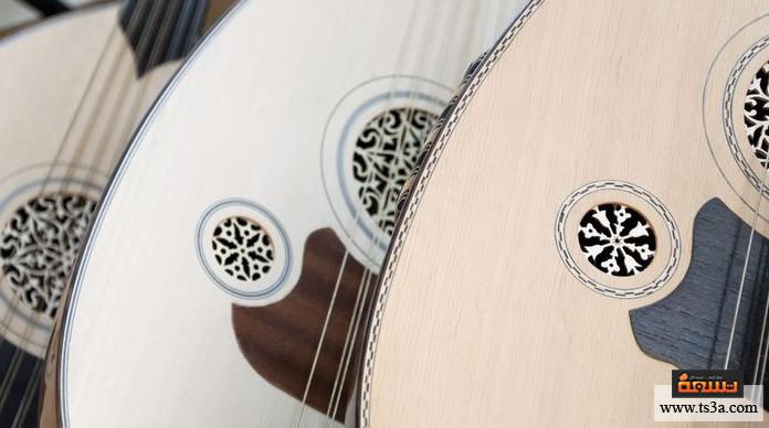 الغناء الشعبي انحدار الأغنية الشعبية العربية