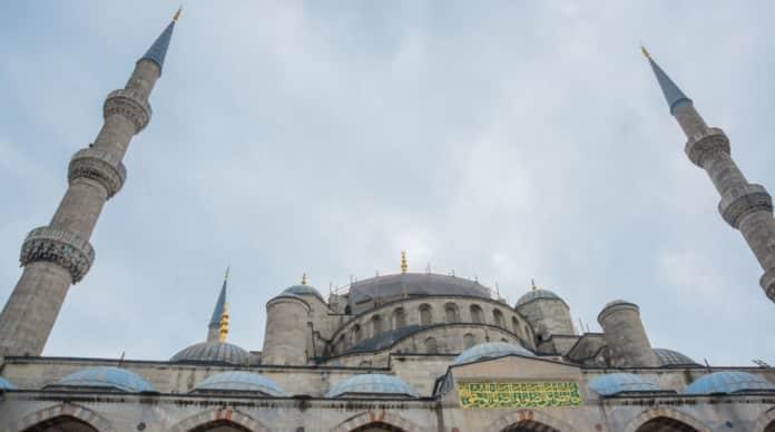 المسلسلات التركية التاريخية أشهر المسلسلات التركية التاريخية