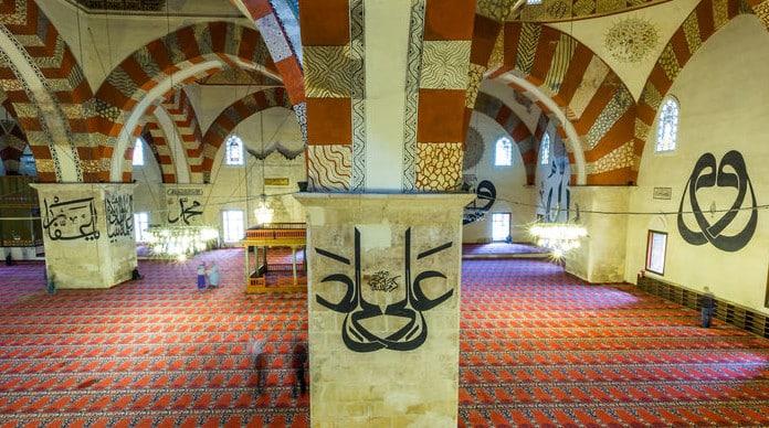 المسلسلات التركية التاريخية المسلسلات التركية التاريخية