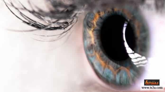 تأثير السكري على العين مراحل تأثير السكري على شبكية العين