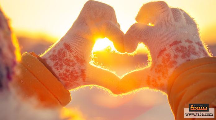 تحول الصداقة إلى حب الصداقة بعد الحب في علم النفس